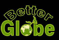 En hjertesag – jeg vil gerne  investere i en bedre verden